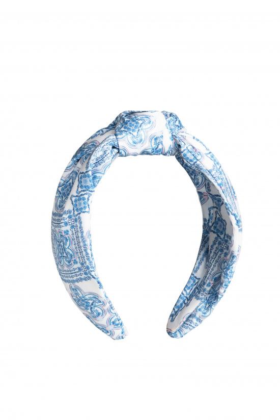 0__tess_headband_399...
