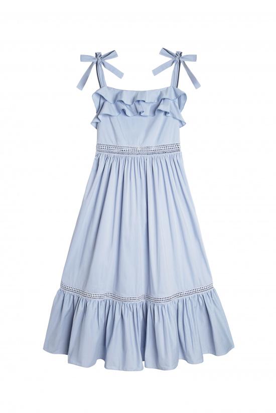 0_jeanni_dress_2499s...