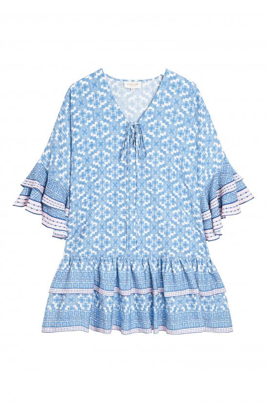 0_kyla_dress_1599sek...