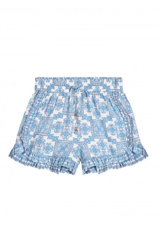 0_leona_shorts_1399s...