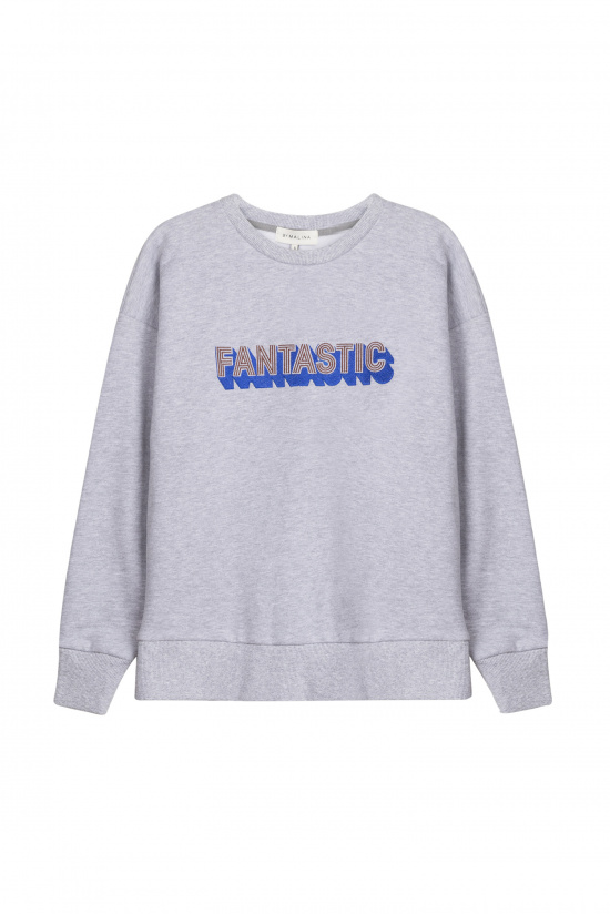 fantasticsweatshirtg...