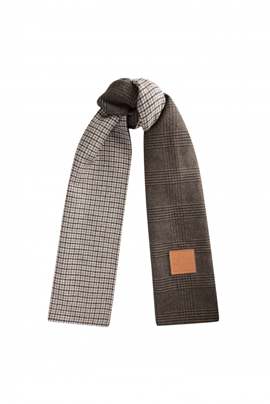 woolscarfbrowncheck1...