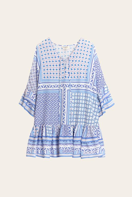 Product Thumbnail of Kyla dress