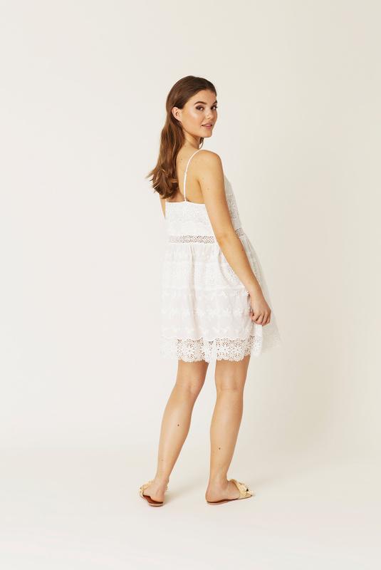 Product Thumbnail of Ella dress