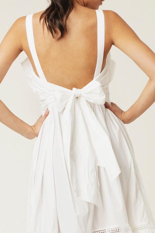 Product Thumbnail of Jeanni dress