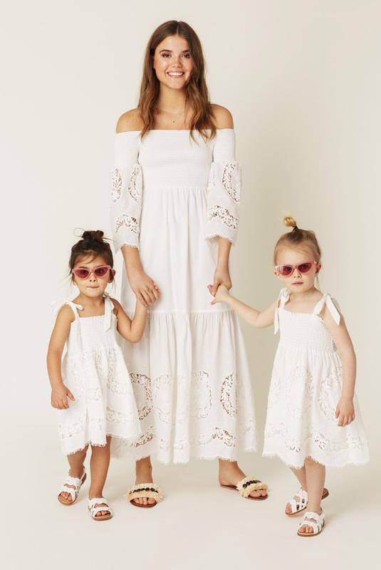Product Thumbnail of Elize dress