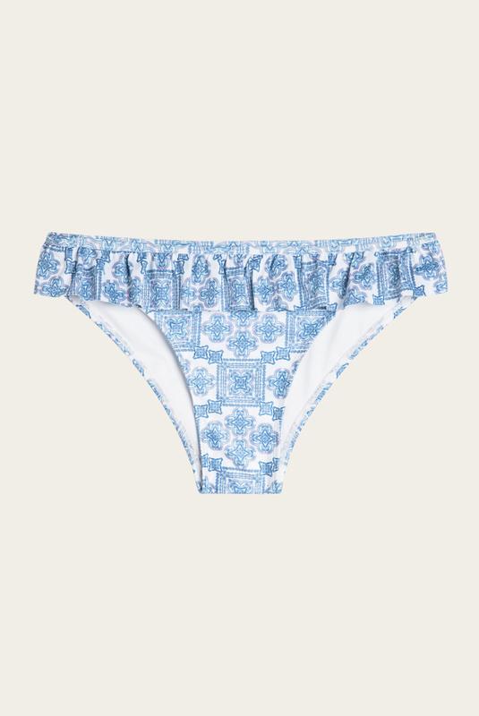 Product Thumbnail of Bonnie bikini bottom