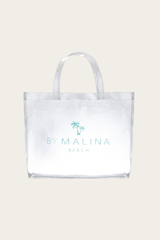 Product Thumbnail of Cruise tote bag