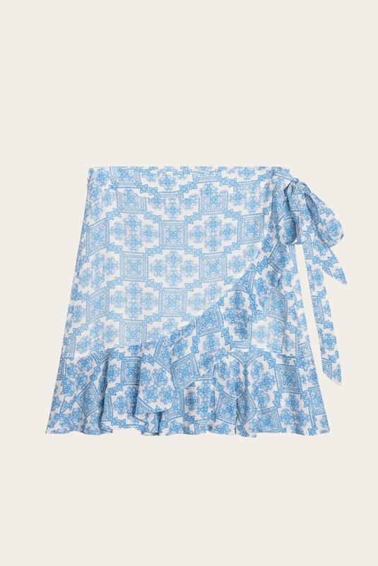 Product Thumbnail of Lou skirt