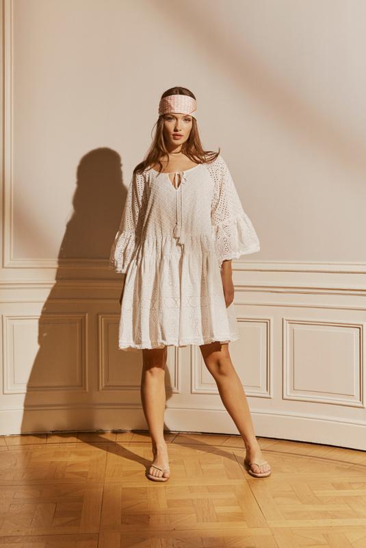 Product Thumbnail of Fleur dress