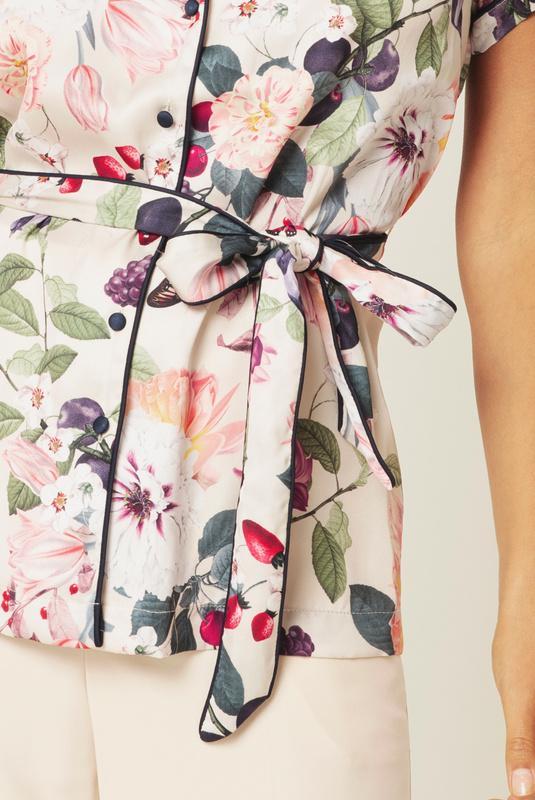Product Thumbnail of Sorella blouse