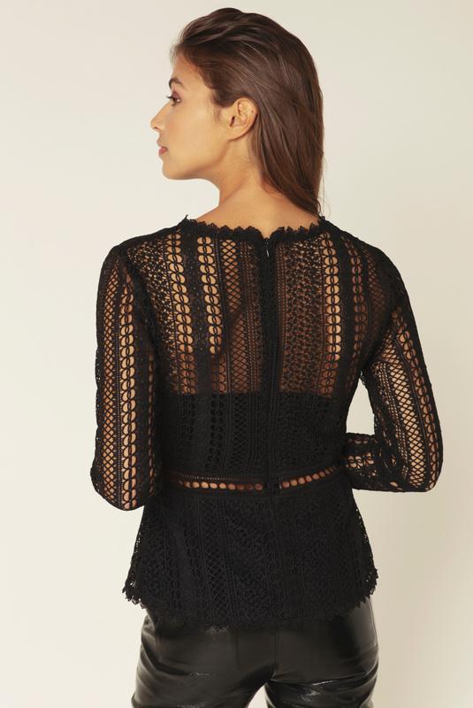 Product Thumbnail of Marilene blouse