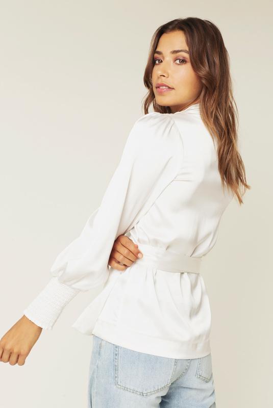 Product Thumbnail of Milana blouse