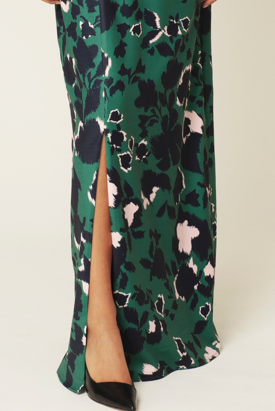 Product Thumbnail of Mea dress