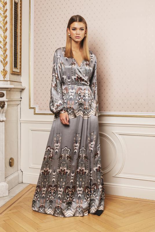 Product Thumbnail of Rosalba dress