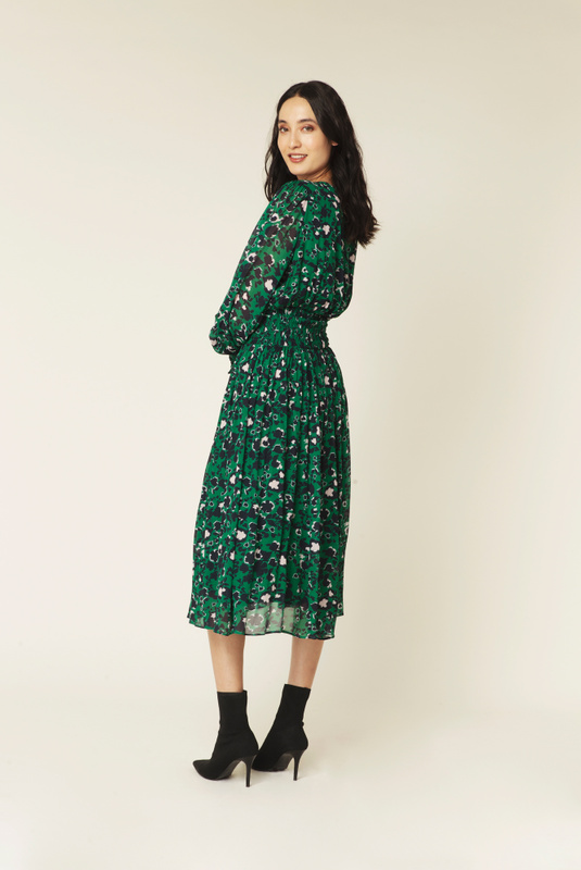 Product Thumbnail of Sancia dress