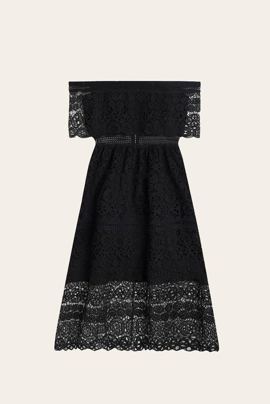 Product Thumbnail of Noemi dress
