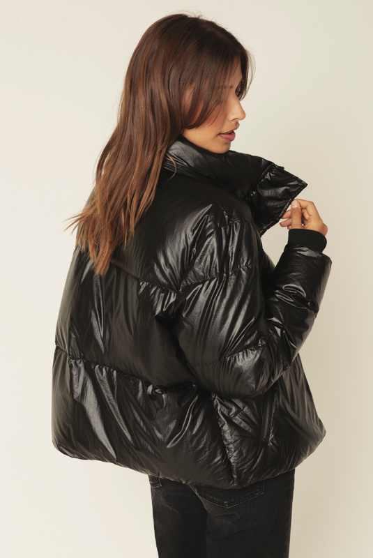 Product Thumbnail of Bella down jacket
