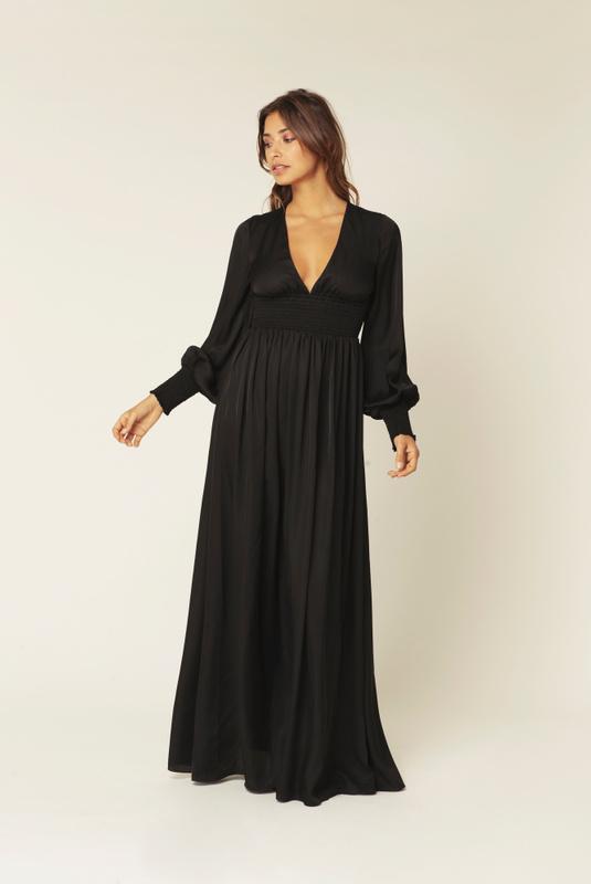 Product Thumbnail of Mirella dress