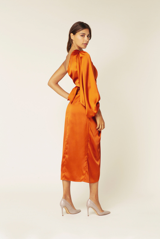 Product Thumbnail of Leontine dress