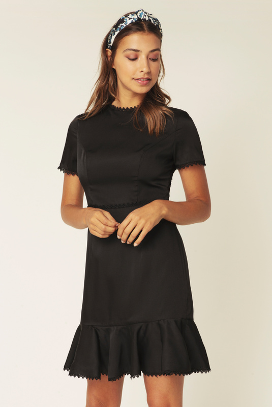 Product Thumbnail of Laura dress