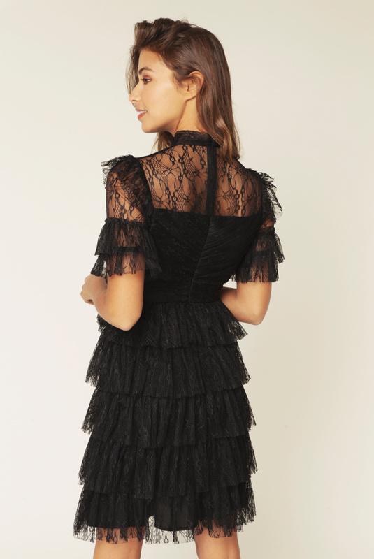 Product Thumbnail of Liona dress