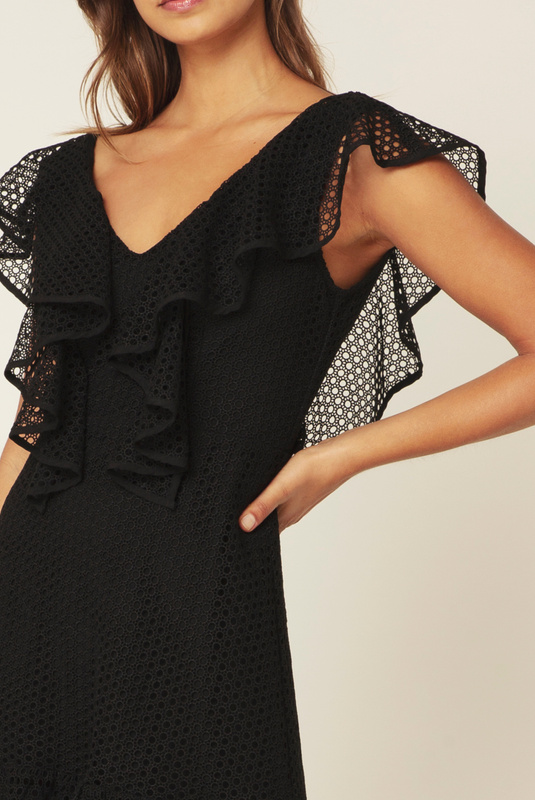 Product Thumbnail of Luisa dress