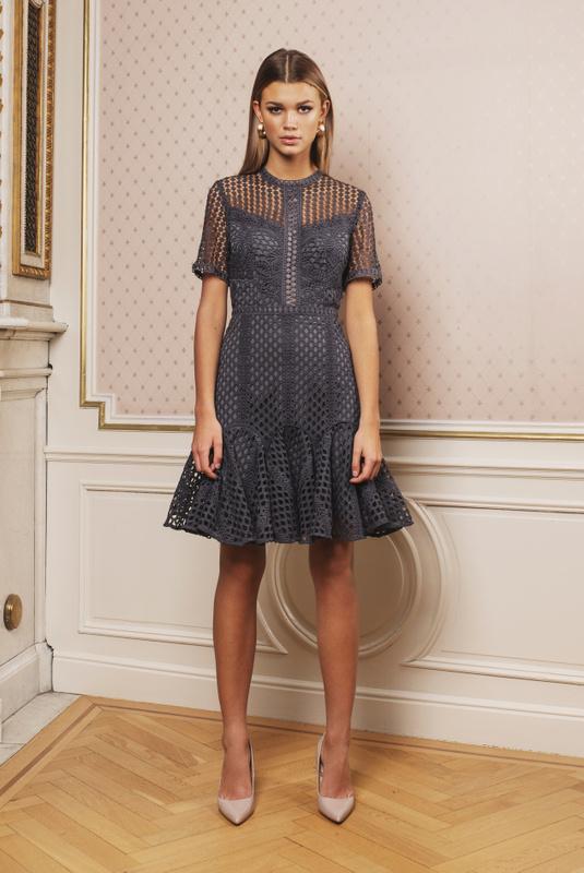 Product Thumbnail of Elara dress