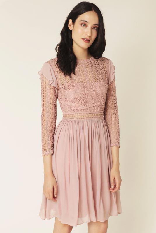 Product Thumbnail of Marilene dress