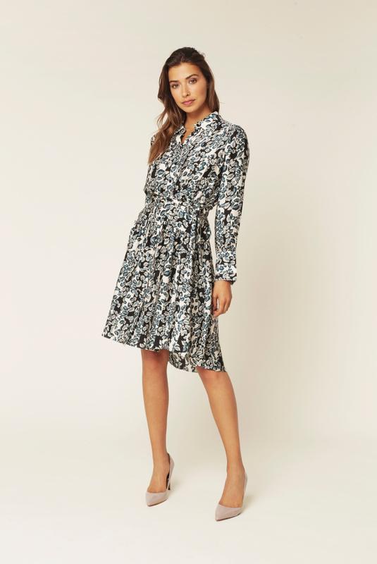 Product Thumbnail of Phia dress