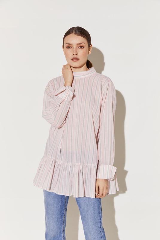 Product Thumbnail of Aldina shirt