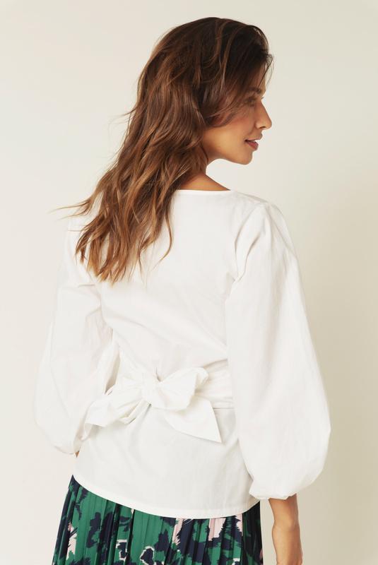 Product Thumbnail of Elma shirt
