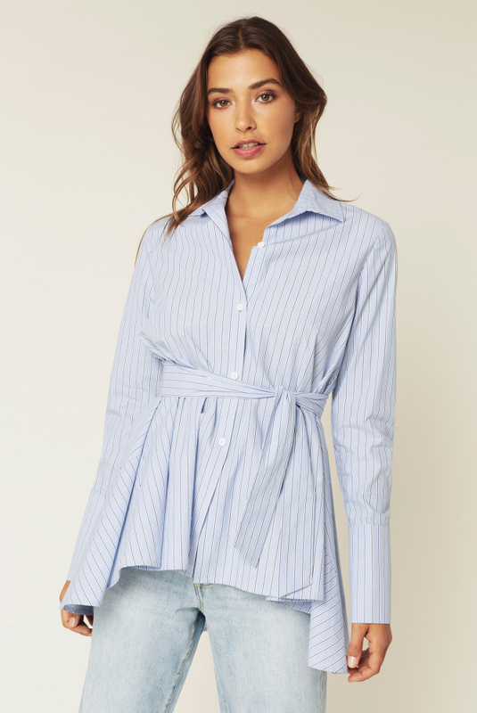 Product Thumbnail of Giulia shirt
