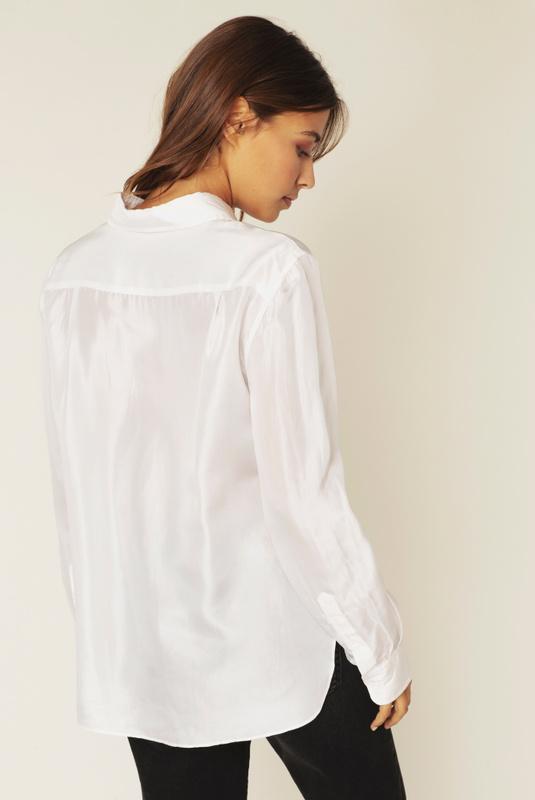 Product Thumbnail of Licia shirt