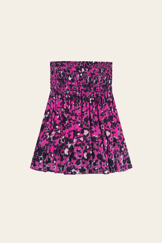 Product Thumbnail of Paloma skirt
