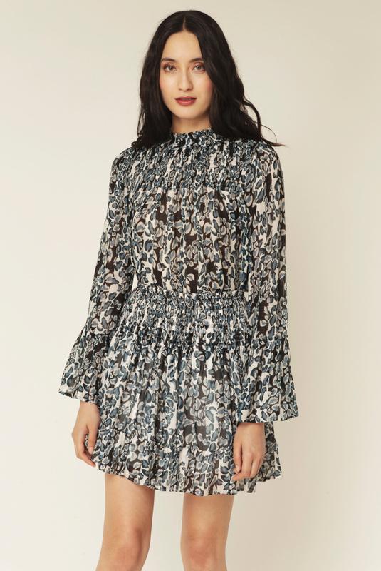 Product Thumbnail of Paloma skirt