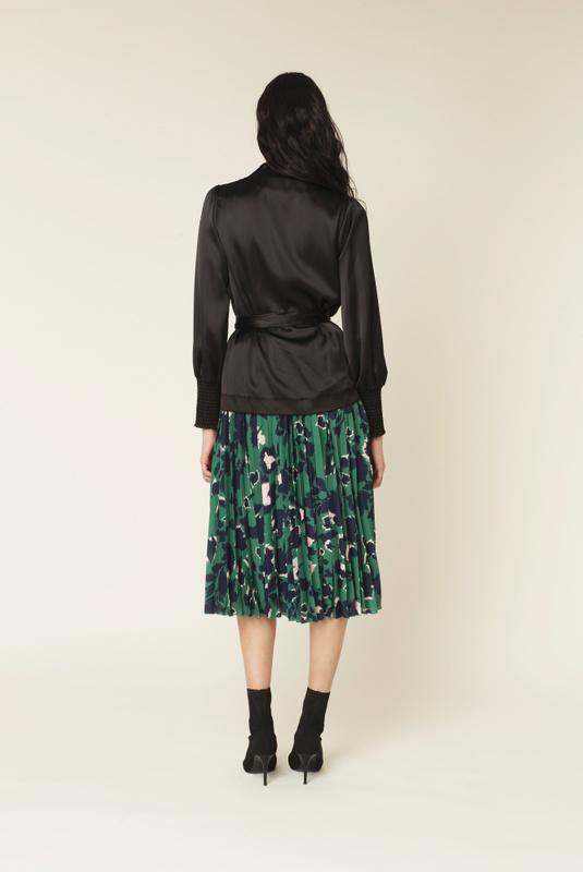 Product Thumbnail of Elena skirt