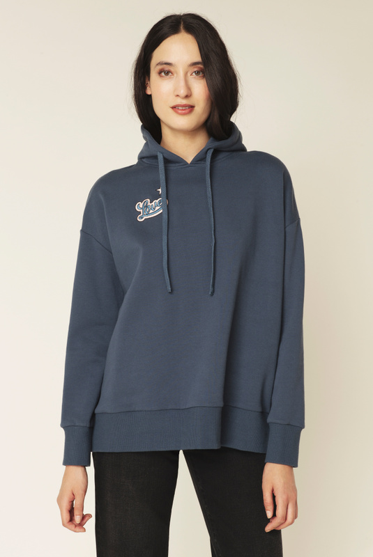 Product Thumbnail of Love hoodie