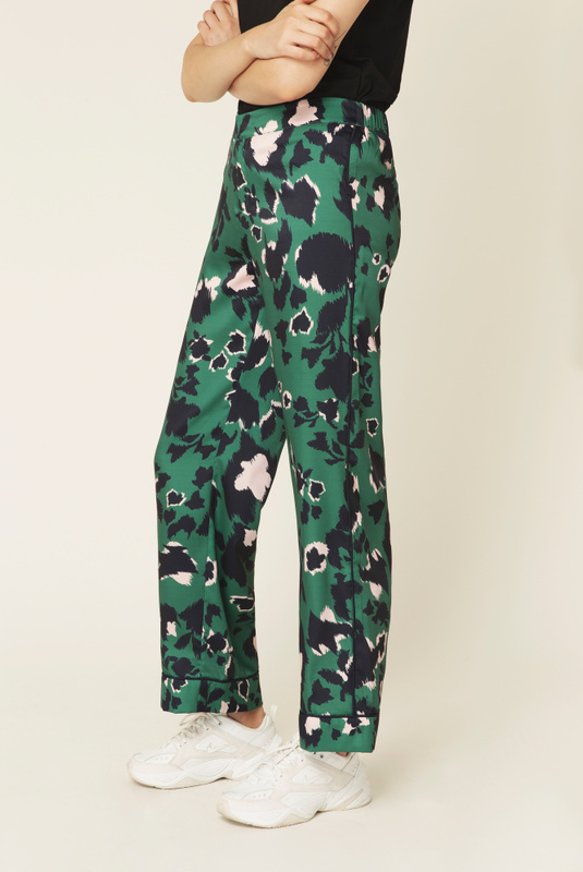 Product Thumbnail of Franca pants