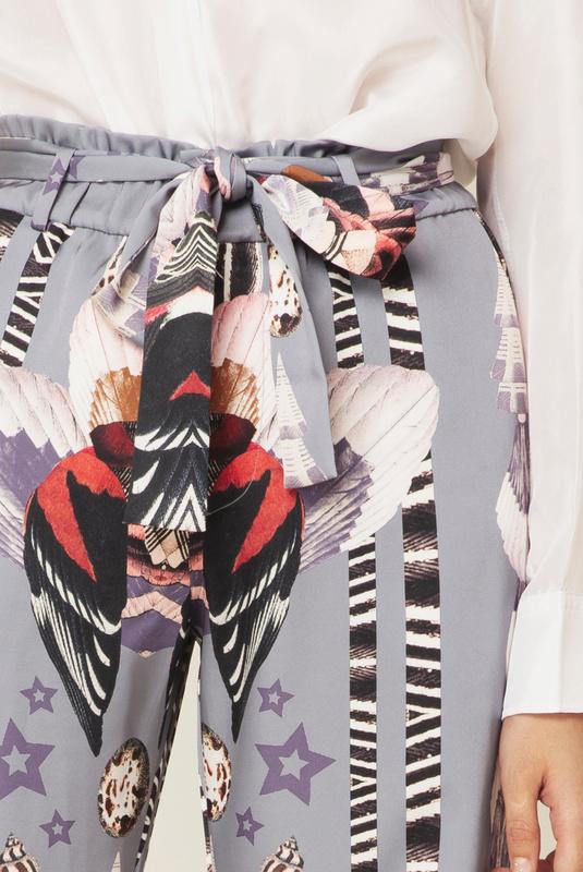 Product Thumbnail of Adona pants