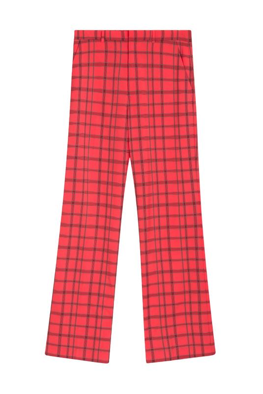 Product Thumbnail of Celia pants