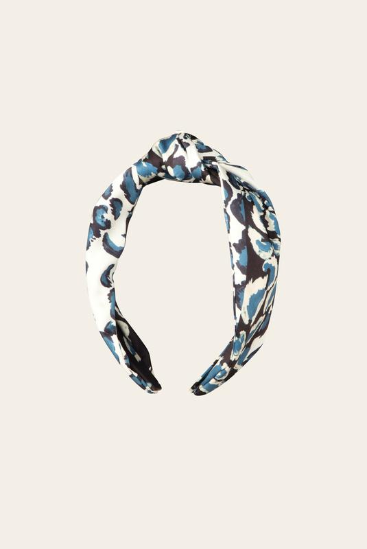Product Thumbnail of Mila headband