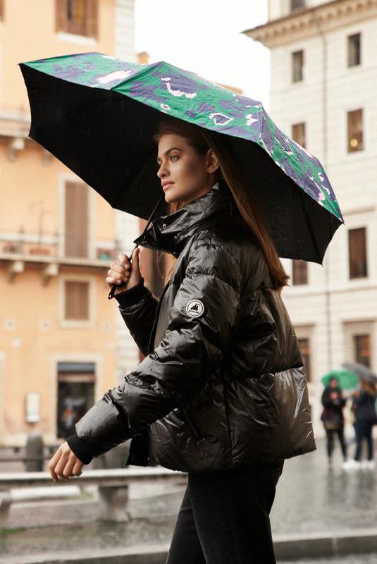 Product Thumbnail of Umbrella