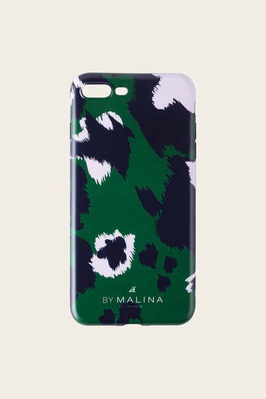 Product Thumbnail of iPhone case