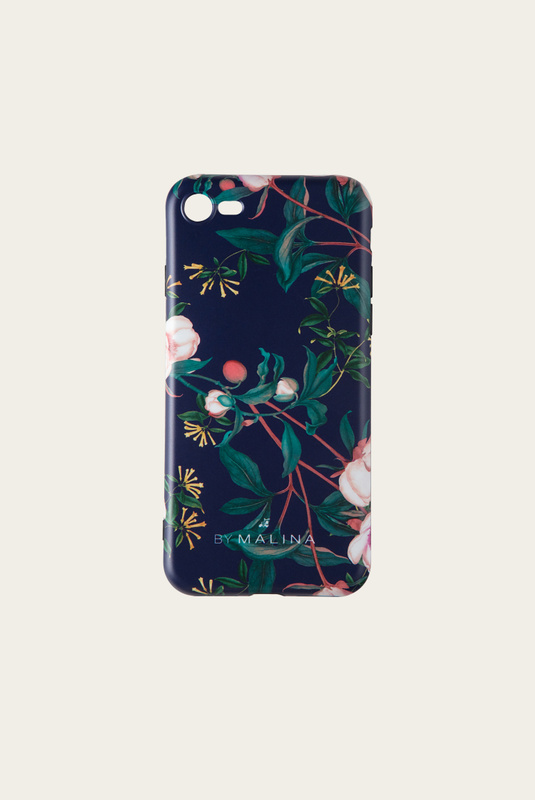 Product Thumbnail of iPhone 8 cover