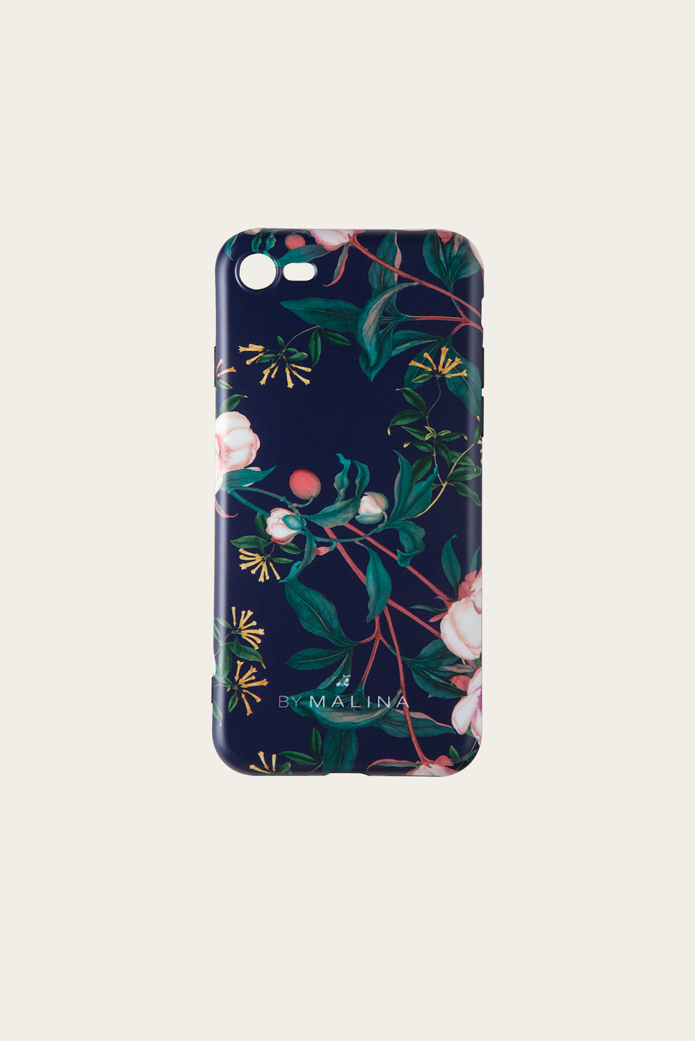 Product image Iphone 8 Cover