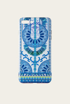 Product image Iphone 8 Plus Cover