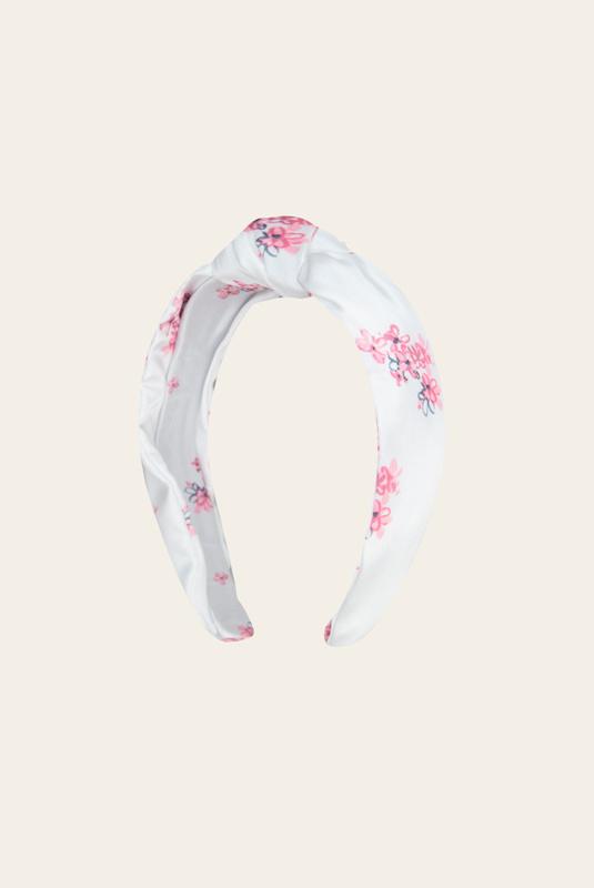 Product Thumbnail of Mini Tess headband