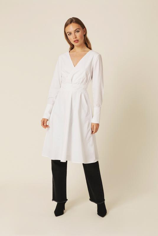 Product Thumbnail of Nicolene dress