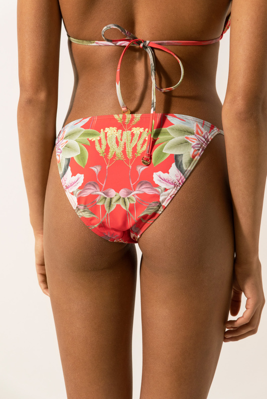 Product Thumbnail of Lexi bikini bottom